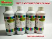 MUC-CANON-DYE-INKSUN-500ML