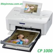 May-in-nhiet-Canon-CP1000