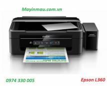 May-in-Phun-04-mau-Da-nang-Epson-L360-in-scan-copy-Kho-A4-dan-hang