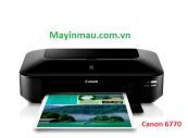 May-in-phun-mau-Canon-Pixma-IX6770-zin-hoac-lap-dan-ngoai-canon-dye-uv