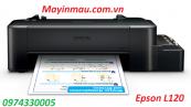 Epson-L120