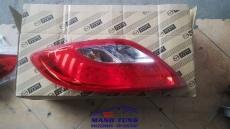 Đèn hậu Mazda2-2S