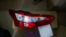 Đèn hậu miếng ngoài R Focus 2014 sedan