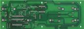 PCB 1 lớp MS01