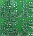 PCB 1 lớp MS02
