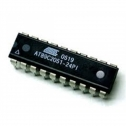 IC AT89C2051 (Cắm)