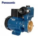 Máy bơm Panasonic GP - 129JXK