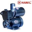 May-bom-Hanil-PDW-131
