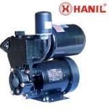 Máy bơm Hanil PDW 131