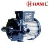 Máy bơm Hanil HB 305
