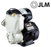 Máy bơm tăng áp JLM 300A