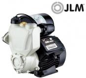 Máy bơm tăng áp JLM 600A