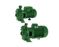 Máy bơm nước cao áp Sealand BK 550