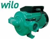 Máy bơm tăng áp điện tử Wilo PB 400EA