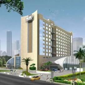 Nguyên tắc thiết kế khách sạn, nhà nghỉ