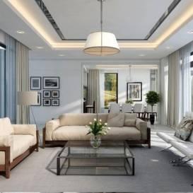 Thiết kế và thi công nội thất giá rẻ sự lựa chọn hoàn hảo.