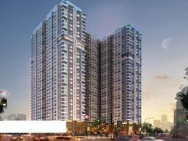 Gemek Premium - Cuộc sống yên bình nơi của ngõ thủ đô