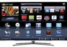 Cách chọn mua tivi Led thông minh nhất
