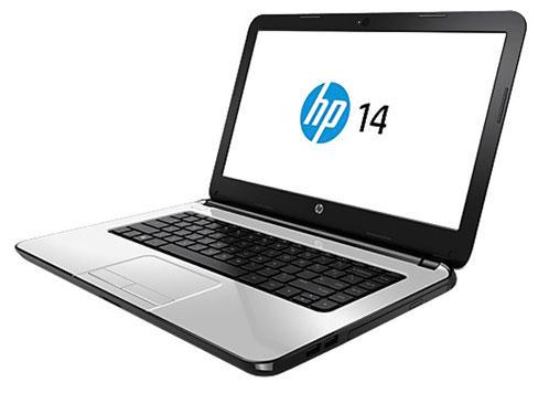 HP 14-r220TU (L0K96PA) (Bạc)