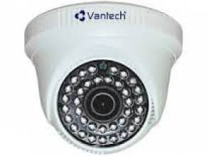 Camera Dome HD – CVI Vantech VP – 101CVI