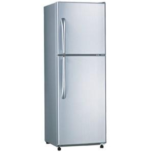 Tủ lạnh Media 247FW