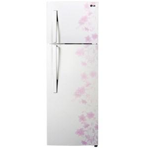 Tủ lạnh LG L333BF