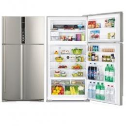 Tủ lạnh Hitachi V540PGV3X