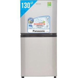 Tủ lạnh Panasonic 151SS