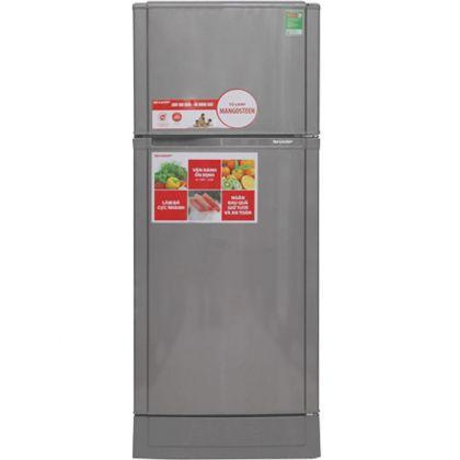 Tủ lạnh Sharp 18VF2