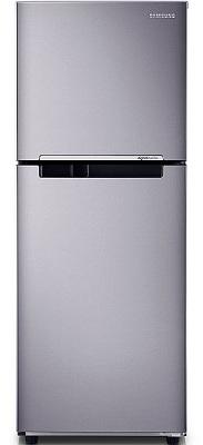 Tủ lạnh Samsung 20HAR8