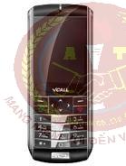 Vcall V129