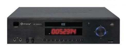 ĐẦU MIDI ARIANG 3600KTV