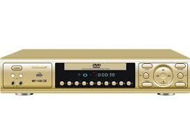 Đầu California MIDI MP 168OK