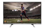 TV LED PANASONIC TH-42C410V 42 INCH, FULL HD, 100HZ