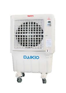 NAKAMI DK-7000A