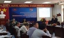 Việt Nam khó thoát khỏi bẫy thu nhập trung bình