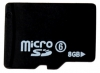The-Nho-8Gb-Micro-SD