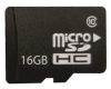The-Nho-16Gb-Micro-SD