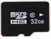 The-Nho-32Gb-Micro-SD-Class-10