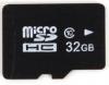 The-Nho-32Gb-Micro-SD-Class-10