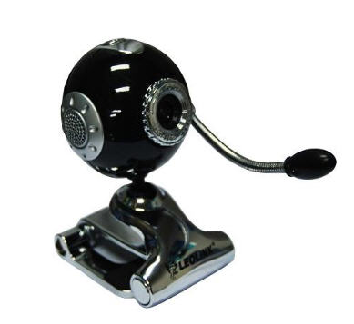 Webcam 5.0Mp robo có mic