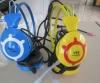 Headphone-V2K