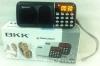 Loa-cam-usb-the-nho-FM-BKK-K31