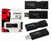 Usb 8GB Kingston 3.0