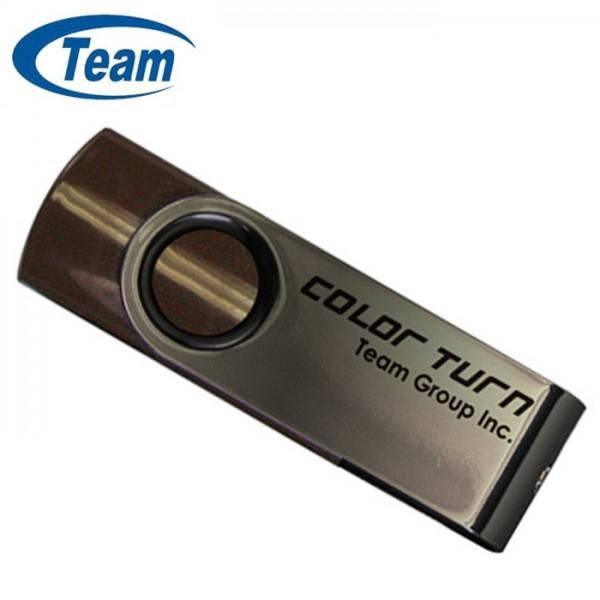 USB Team E902 8G chính hãng