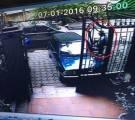 Têm trộm vàng số lượng lớn bị bắt giữ tại Hà Nội