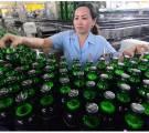 Bia Sài Gòn có được người thái mua hay không còn phụ thuộc vào NNVN