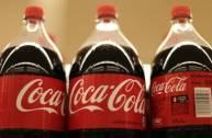 Coca Cola và những vụ ...