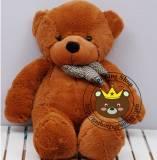 Gấu bông Teddy Boyds nơ 1m2