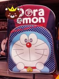 Balo Doremon 01